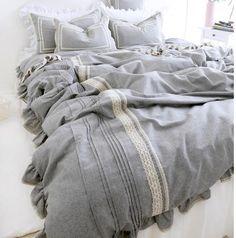 228 Best Luxury Wedding Bedding Images Bedding Sets Bed King