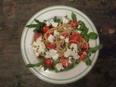 Thunfischpasta Meat, Chicken, Food, Tuna Pasta, Noodles, Essen, Meals, Yemek, Eten