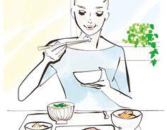 "Check out new work on my @Behance portfolio: ""Takako Illust ""Japanese breakfast"""" http://be.net/gallery/58113925/Takako-Illust-Japanese-breakfast"