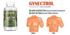 pierderea grăsimilor gynecomastia