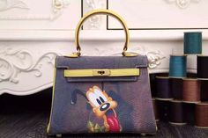 hermès Bag, ID : 31677(FORSALE:a@yybags.com), hermes handmade leather wallets, hermes men leather briefcase, hermes big backpacks, hermes zip around wallet, hermes branded bags for womens, hermes womens designer bags, hermes outdoor backpacks, hermes blue handbags, hermes ladies backpack, hermes best handbags, hermes black leather briefcase #hermèsBag #hermès #hermes #pink #handbags
