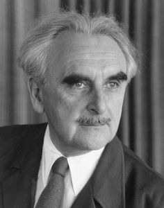 Richard Neutra - architect
