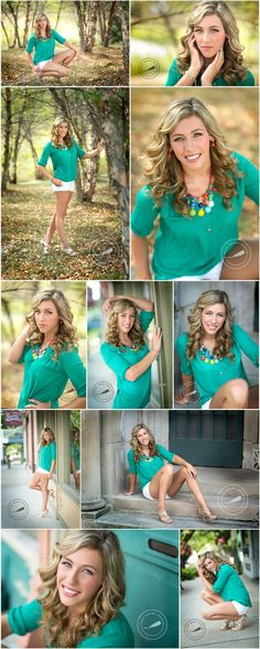 Taylor | Lincoln-Way Central High School | Class of 2014 | Carmel, IN Senior Photography
