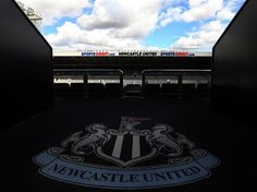 Newcastle United tickets on sale tomorrow