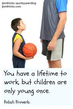 parenting www.jbmthinks.com