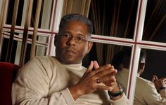 """""""I don't look to a man to get pride in myself. It's not about having a black president, it's about having a good president, and I think that's the most important thing."""" -- Allen West, Florida Congressman"""