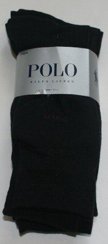 20dd1051823 Wigwam Men s Super 60 Tube 3-Pack Over-the-Calf Length Socks