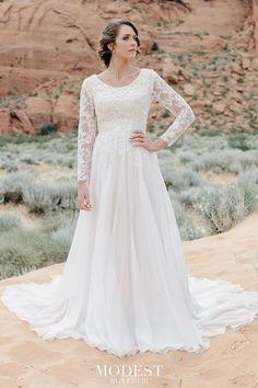 200 Modest Wedding Gowns Ideas Modest Wedding Gowns Wedding Gowns Modest Wedding Dresses