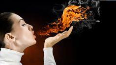 """#Stres ve Mide Yanması Hastalıklarını Öğrenin ! """" #Sağlık ♥ #Hastalık http://www.saglikhastalik.com/stres-mide-yanmasi-hastaliklarini-ogrenin/  #mideyanması #reflü #gastrit"""