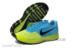 http://www.hireebok.com/nike-men-air-pegasus-30-blue-volt-running-shoes-authentic.html NIKE MEN AIR PEGASUS +30 BLUE VOLT RUNNING SHOES AUTHENTIC Only $67.00 , Free Shipping!