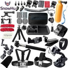 Like and Share if you want this  Gopro Accessories Set Head Mount Strap Helmet Harness Chest Belt mini stick Monopod Tripod Go pro Hero 4 3+2 xiaomi yi GS13     Tag a friend who would love this!     FREE Shipping Worldwide     #ElectronicsStore     Get it here ---> http://www.alielectronicsstore.com/products/gopro-accessories-set-head-mount-strap-helmet-harness-chest-belt-mini-stick-monopod-tripod-go-pro-hero-4-32-xiaomi-yi-gs13/