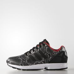competitive price 318f2 d3708 Shop the women s collection of adidas Originals shoes for styles like NMD,  Superstar, Stan Smith   more. See all styles and colors in the adidas  online ...
