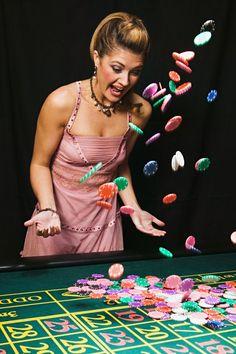 Gaming pokerstie gambling texas gambling laws