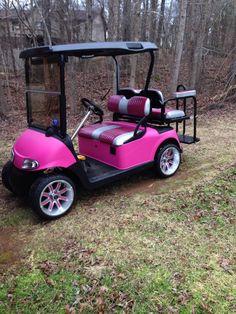 Bmw Golf Cart Models on ezgo cart models, golf push carts, golf carts like trucks,