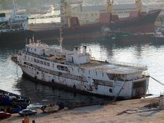 Poor Elli Ferry Boat, Paros, Over The Years, Boats, Cruise, Ship, Cruises, Boating, Ships