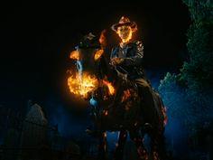 Ghost Rider 2007, Ghost Rider Marvel, Cthulhu, Dark Fantasy Art, Fantasy World, Marvel Avengers, Marvel Comics, Galloping Ghost, Ghost Rider Pictures