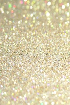 Rose Gold Wallpaper Colors Fond Ecran Rose Fond D Ecran Fond Ecran Paillettes Wallpaper Rose Gold Glitter Android Best Android Fond D Ecran Paillettes Glittery Wallpaper, Pink Wallpaper, Wallpaper Backgrounds, Iphone Backgrounds, Iphone Wallpapers, Pretty Backgrounds, Iphone Wallpaper Queen, Tumbler Backgrounds, Homescreen Wallpaper