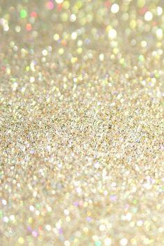 Glitterrrr