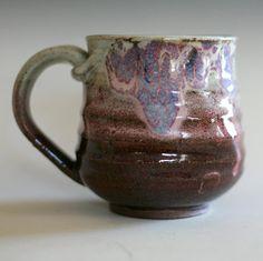 #ceramics #coffee #mug