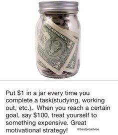 Life Pro Tips (BestProAdvice) on Twitter