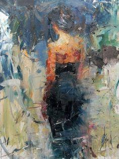 http://persiannilab.blogspot.co.uk/2013/12/painting-by-henry-asencio-20-pics.html
