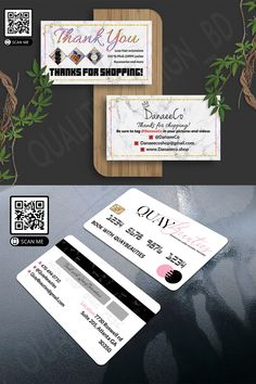 Do you want grow your business and lifestyle ? We are here! We provide high quality business card, Credit card, Thank you card, visiting card, Gift card, and any more design. Read more....... , , #businesscard #glitter #logo #design #cosmetics #photoshop #illustrator Credit Card Design, Thank You Card Design, Thank You Cards, High Quality Business Cards, Branding Design, Logo Design, Some Cards, Photoshop Illustrator, Business Card Design
