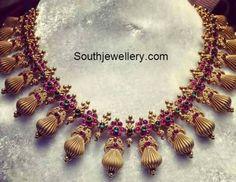 antique_ruby_necklace