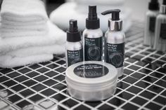 Our skincare range includes face cream, cleanser, toner, face wash and massage oil. Ingredients such as frankincense and neroli rejuvenate the skin and stimulate cell production. Toner Face, Massage Oil, Face Wash, St Kitts, Cornwall, Natural Skin Care, Cleanser, Bath And Body, Skincare
