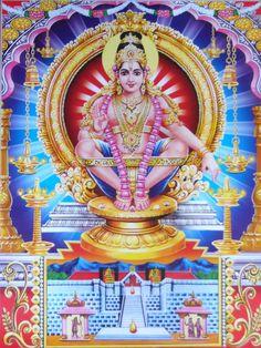 harivarasanam-viswamohanam-malayalam-lyrics