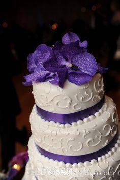 Lennon Photo Wedding Photographers  MI NY Cake-5551