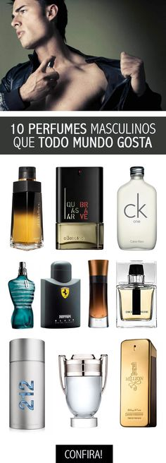 Outfits Hombre, Works With Alexa, Body Spray, Smell Good, Fragrance, Mens Fashion, Movies, Shopping, Men's Fashion Accessories