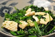 ... the celery el apio celery natural healing food healthyfoodhouse com