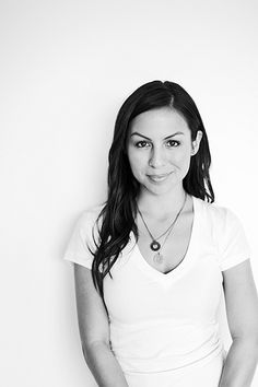 Such a beautiful woman of God who's changing the standup comedy business! Anjelah Johnson, Amazing Women, Beautiful Women, Stand Up Comedians, Bold And The Beautiful, Godly Woman, Celebs, Celebrities, Girl Crushes