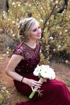 Matric Farewell Photography by Yolané Bayards. Yolané is a Lifestyle Photographer based in Pretoria, South Africa. Pretoria, Young Ones, Marni, South Africa, Flower Girl Dresses, Photoshoot, Lifestyle, Wedding Dresses, Photography
