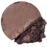 lancome color design sensational effects eye shadow in click.  perfect neutral!