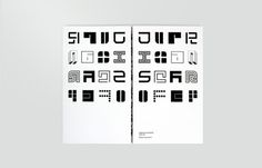 Jurriaan Schrofer (1926-90) Restless typographer