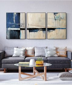 Living Room Pictures, Wall Art Pictures, Living Room Bedroom, Picture Wall, Wall Art Decor, Posters, Canvas Paintings, Uni, Creative