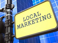 Does local search engine marketing work?  What has been your businesses personal experience?  Read http://viraltnteam.com/local-search-engines-marketing-strategies to expose the latest secrets for strategic local business success.
