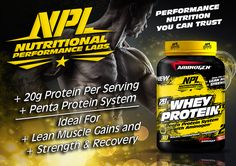 Gain Muscle, Strength, Nutrition, Products, Gaining Muscle, Muscle Up, Build Muscle, Gadget