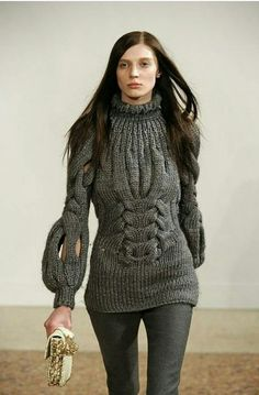 Perfect Fall Look - Latest Casual Fall Arrivals.