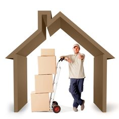 Warner's Van Lines are Ready to move !! Are you ready to move with our expert and professional movers …If You are ready to move then contact with us-: 212-812-9886