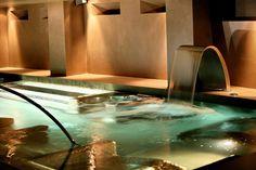 Oferta Enamorados en Hotel Albir Playa & Spa http://goo.gl/0EUql4