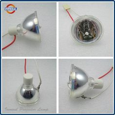 Find More Mercury Lamps Information about Replacement Projector bare Lamp SP LAMP 024 for INFOCUS IN24 / IN26 / IN24EP / W240 / W260 Projectors,High Quality lamp carton,China lamp m Suppliers, Cheap lamp house from Guangzhou Inmoul Electronic Technology Co., Ltd. on Aliexpress.com