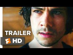 American Assassin Trailer #1 (2017) | Movieclips Trailers - YouTube
