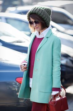 mint-coat-outfit-ideas2