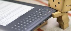 Las mejores páginas legales para descargar 'ebooks' gratis en la red