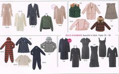 Burda+Style+12+2015+All+Styles+_2.jpg (1600×1009)