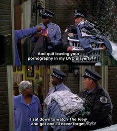 quotes & images from mike and molly - Google Search