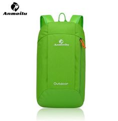ANMEILU 10L Casual Small Backpack