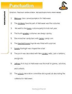 gender of nouns worksheet lesson planet hina nouns worksheet spanish worksheets worksheets. Black Bedroom Furniture Sets. Home Design Ideas